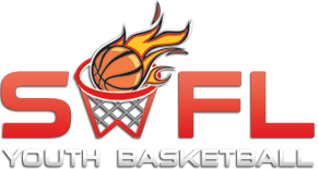 Southwest Florida Youth Basketball